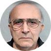 Mohammad Ali Esfahani   محمد علی اصفهانی